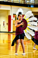 Small Steps Big Dreams Dance_170211_Penncrest-9344