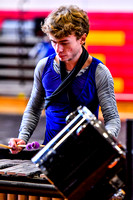 Cab Calloway Drumline_180210_Penncrest-1804