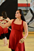 West Chester East Guard-815