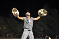 Madison Scouts_100626_Madison-2-18