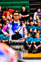 Old Bridge Drumline_170225_Ridley-5062