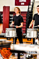 Great Valley Percussion_170429_Abington-1187