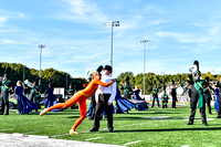 Clearview_171022_Eastern Regional-3914