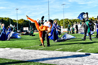 Clearview_171022_Eastern Regional-3916