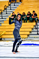 Chrome City Guard_180310_Severna Park-5639