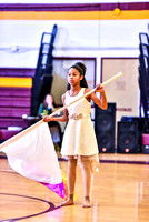 HYPE Cadets_180325_Haddon Heights-7310