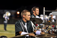 Madison Scouts_100626_Madison-2-4