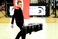 Williamstown Drumline_130428_Chapter 1-2654