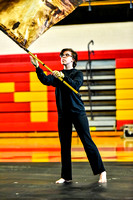 Cab Calloway JV Guard_170211_Penncrest-9691