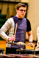Plymouth Whitemarsh Percussion_170225_Ridley-3031