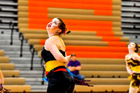 Central Mountain Twirlers_170311_Perkiomen Valley-8516