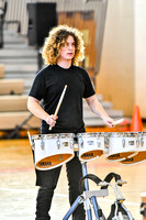 Great Valley Percussion_170311_Perkiomen Valley-8049