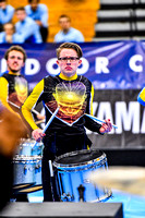 Pennsauken Drumline_170402_South Brunswick-7173
