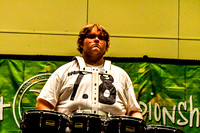 Darkhorse Percussion 1_170504_Wildwood-5734