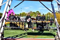 Egg Harbor Township_171022_Eastern Regional-3809