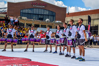 The Company Drumline_170812_Indianapolis-2542