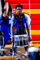 Cab Calloway Drumline_180210_Penncrest-1821