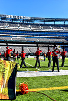 Robert E. Finch_161112_MetLife-4285