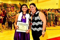 Awards_170422_South Brunswick-1528