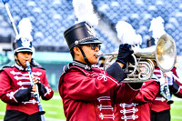 Park Ridge_171014_MetLife-8654