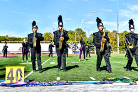 Egg Harbor Township_171022_Eastern Regional-3806