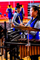 Cab Calloway Drumline_180210_Penncrest-1810