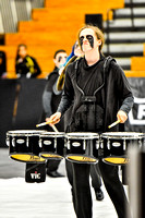 Roxbury Drumline_180408_South Brunswick-4636