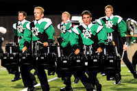 The Cavaliers-Allentown-9390