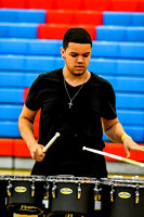 Red Clay Percussion_170204_Pennsauken-1026