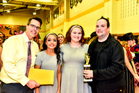 Awards_170422_South Brunswick-1537