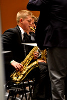 Jazz Band Awards and Concert_170505_Wildwood-8581