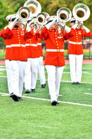 US Marines_170802_Clifton-1772