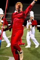 Susquehanna Township High School Indians-546