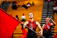 Manalapan Guard_170422_South Brunswick-7961