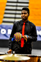 Rahway Percussion_180408_South Brunswick-3453