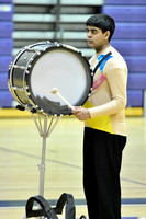 Bridgewater-Raritan Percussion_130330_Old Bridge-2961