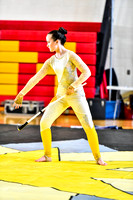 Middletown Blue Guard_170211_Penncrest-0109