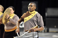 Williamstown Drumline-749