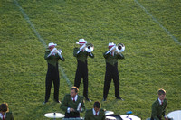 Madison Scouts_080621_Rockford-0716