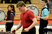 Somerville Percussion-272