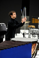 Delaware Valley Regional Percussion-425
