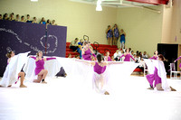 Central Mountain Twirlers-530
