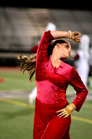 Susquehanna Township High School Indians-534