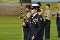 Delaware Military Academy-283
