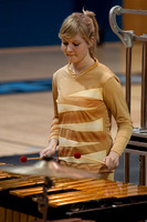 Perkiomen Valley Drumline-013
