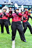 Park Ridge_171014_MetLife-8656