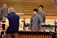 Montville Township Percussion-161