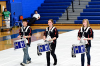 Washington Township Drumline-370