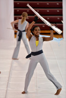Matawan Novice Guard-649