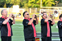 Prime Time Brass_110716_Rochester-1235